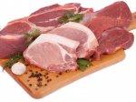 Россельхознадзор возобновил поставки некоторых видов мясной продукции из Франции