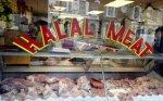 Халяльное мясо может исчезнуть с прилавков Калифорнии