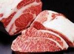 Ограничения на экспорт переработанного мяса в Россию не отразятся на экономике Молдовы - министр