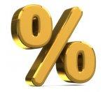 Для предприятий АПК могут ввести фиксированную ставку кредитования