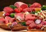 В Беларуси реализация свиней в мае увеличилась, продажа птицы и КРС сократилась