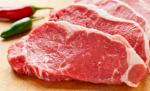 Белоруссия отказалась от китайского мяса, зараженного ящуром