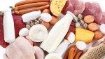 В Оренбургской области самые низкие в ПФО цены на мясо птицы и яйцо