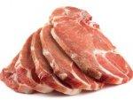 ЕС ожидает роста потребления мяса