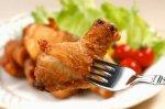 Импорт мяса птицы из США могут ограничить до переговоров с американской стороной