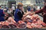 Хабаровские фермеры подняли цены на мясную продукцию до 450 рублей за кг