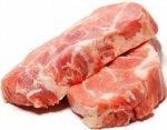 В Беларуси выпуск свинины и мяса птицы в июне сократился