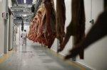 Литовские мясопереработчики загружены на 50% из-за запрета импорта в Россию
