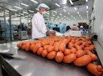 Крупный сибирский мясопереработчик готов наращивать производство