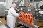 Группа «Черкизово» не ожидает недостатка мяса в России