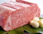 Японская мраморная говядина оказалась для европейцев слишком экзотичной