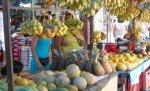 Бразилия надеется, что поставки сельхозпродукции в РФ будут расти