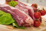 В Эстонии за первое полугодие экспорт свинины упал на 43%
