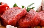 Китайское мясо спасет жителей Приморья от высоких цен на колбасу