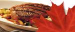 Ямайка открывает рынок для канадской говядины