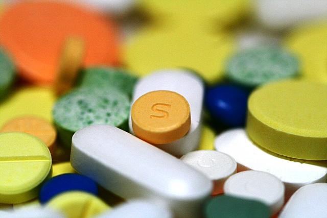 Замену антибиотиков при выращивании птицы предложили тюменские ученые