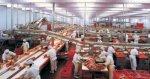 На Ставрополье открыт цех по переработке мяса стоимостью 30 млн рублей