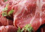 Производство свинины в Беларуси за январь-июль сократилось на 20%