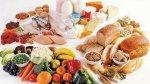 Системных угроз продовольственной безопасности РФ нет, заявляет ФАС