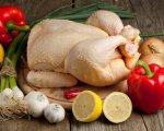 Общественная палата сообщила о росте цен на курицу на 30%