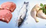 Рыба опередила мясо в погоне за прибылью