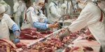 Китай будет импортировать мясо из Украины?