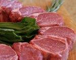 Курян будут кормить монгольским мясом