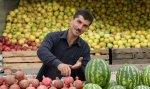 Азербайджан готов компенсировать России запрещенную сельхозпродукцию из Европы