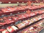 ФАС впервые зафиксировала стабилизацию цен на мясо
