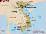 Вьетнам наводнит Россию свининой и рыбой