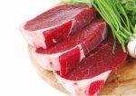 На Чукотке на 60% увеличат убой оленей после продовольственного эмбарго