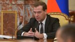 Развитие животноводства в России обсудят на совещании у Медведева