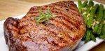 Зампред комитета ГД: Россия скоро сможет отказаться от импортного мяса