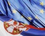 ЕС попросил Сербию воздержаться от экспорта продуктов в Россию