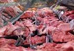 Россия запретит поставки мяса из Черногории из-за реэкспорта из ЕС