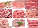 В Ивановской области почти на 60% сократилось производство мяса