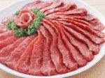 В РФ может стать обязательным указание страны происхождения на маркировке мясной продукции