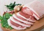 Алтайские производители свинины демонстируют рост