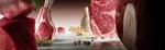 Россия планирует сократить импорт свинины и мяса птицы более чем втрое к 2017 году