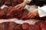 Россия вошла в ТОП-10 мировых производителей баранины