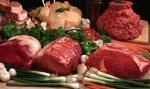 Сельхозпроизводители Ингушетии готовы заполнить прилавки мясной продукцией собственного производства