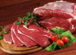 В Кабардино-Балкарии за 9 месяцев производство мяса увеличилось на 4,8%