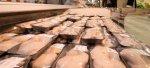 Винницкая птицефабрика получила разрешение на экспорт в ЕС