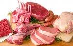 К концу 2015 года в Приамурье планируют увеличить производство мяса почти в два раза