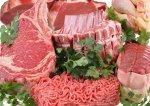 Свинью подложили: 158 тюменских компаний выпускали некачественное мясо