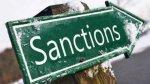 Российские импортеры мяса потеряли не менее 50 млн долл. от неожиданного введения эмбарго