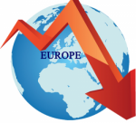 ЕС: Экспорт свинины снизился на 7,3%