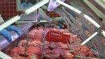 Россельхознадзор выявил канал крупной контрабанды мяса из ЕС в РФ