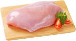 Диетический цыпленок: сальмонеллы не хотите?
