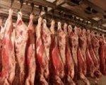 Россия справляется с импортозамещением «запретного» мяса только наполовину